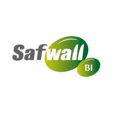 Сафволл БІ 1кг
