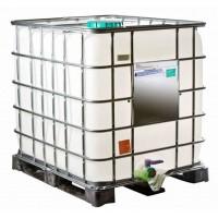 Аммиак водный (аммиачная вода) 25% цена за 1 кг