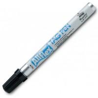 Маркер для ушных бирок Tag Pen, Allflex.