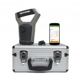 Ручний ІЧ сканер AgroCares Scanner