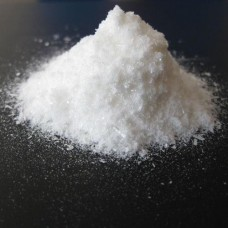 Глюкоза пищевая 1кг