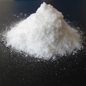 Глюкоза пищевая (декстроза)