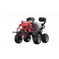 Наземний дрон XAG R150 2020 XAUV Spray Model