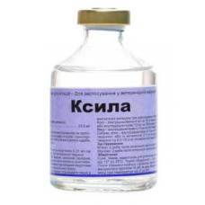 Ксила